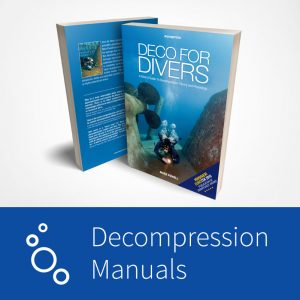 Decompression Manuals