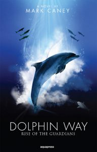 dolphin-way