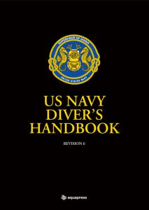 us-navy-handbook-rev-6