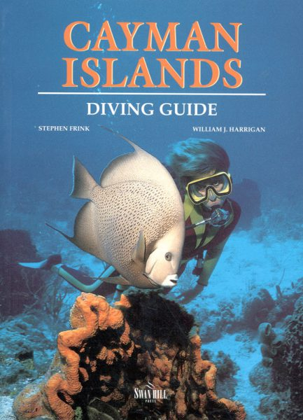 Cayman Islands Diving Guide