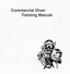 commerial-diver-training-manual