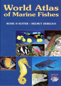world-atlas-of-marine-fishes