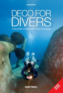 Deco For Divers 2nd Ed. Cover-v2