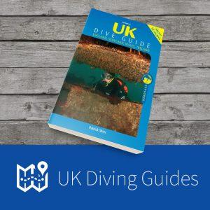 UK Diving Guides