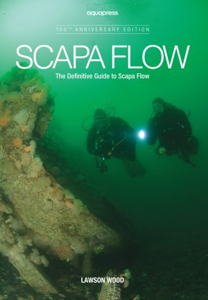 Scapa 3rd Ed