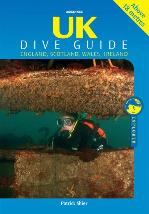 uk-dive-guide