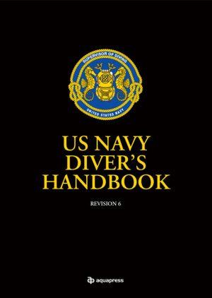us-navy-handbook-rev-6