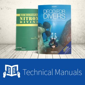Technical Manuals
